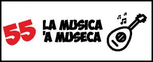 55 La musica