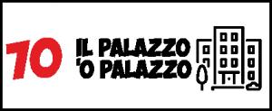 70 Il palazzo