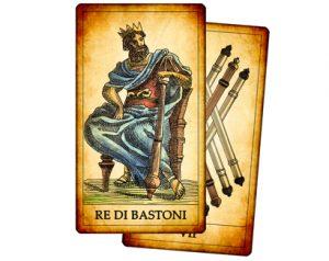 carte_di_bastoni_dei_tarocchi