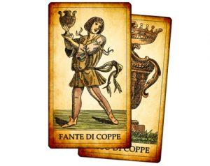 carte_di_coppe_dei_tarocchi
