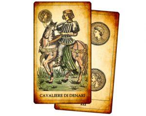 carte_di_denari_dei_tarocchi