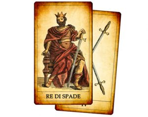 carte_di_spade_dei_tarocchi