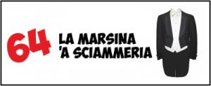 64 La Marsina