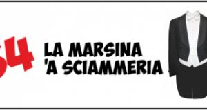 64 - La marsina