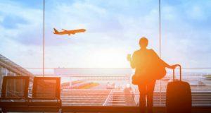 sognare di viaggiare