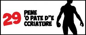 29 Pene