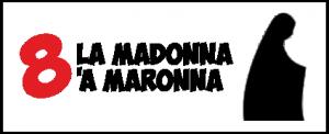 8 La Madonna
