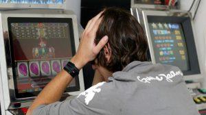 Sognare di perdere soldi al gioco