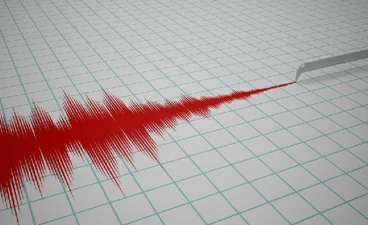 incubo terremoto