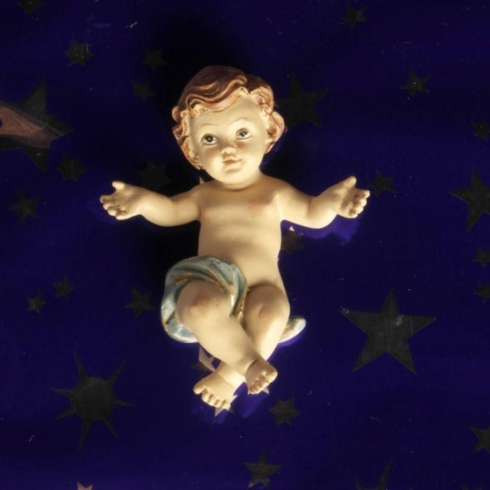 sognare il bambino