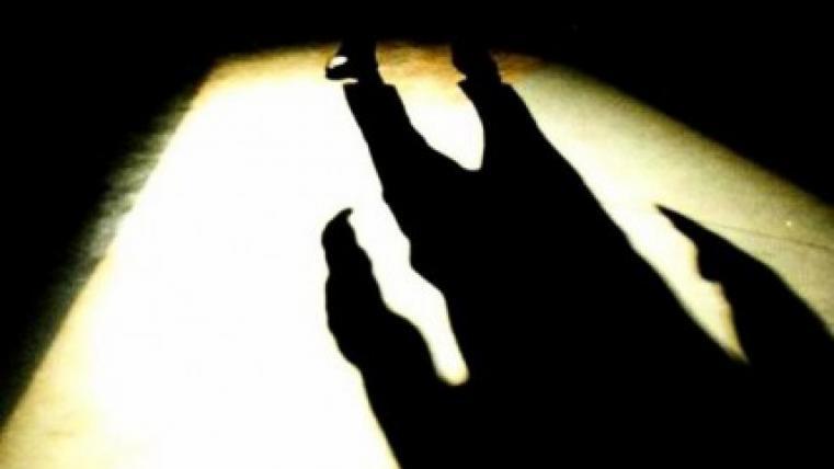 sognare un'ombra